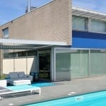 B-200-Outdoor-Living-poolhouse-glass-sliding-doors-BRU0003