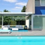 B-200-Outdoor-Living-poolhouse-glass-sliding-doors-BRU0005