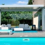 B-200-Outdoor-Living-poolhouse-glass-sliding-doors-BRU0006