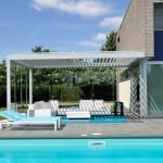 B-200-Outdoor-Living-poolhouse-glass-sliding-doors-BRU0011