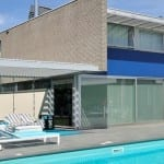 B-200-Outdoor-Living-poolhouse-glass-sliding-doors-BRU0012