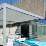 B-200-Outdoor-Living-poolhouse-glass-sliding-doors-BRU0014