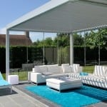 B-200-Outdoor-Living-poolhouse-glass-sliding-doors-BRU0015