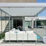 B-200-Outdoor-Living-poolhouse-glass-sliding-doors-BRU0034