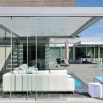 B-200-Outdoor-Living-poolhouse-glass-sliding-doors-BRU0036