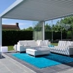 B-200-Outdoor-Living-poolhouse-glass-sliding-doors-BRU0042