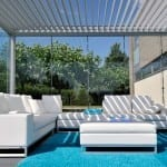B-200-Outdoor-Living-poolhouse-glass-sliding-doors-BRU0046