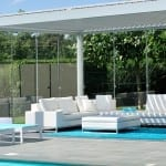 B-200-Outdoor-Living-poolhouse-glass-sliding-doors-BRU0055