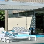 B-200-Outdoor-Living-poolhouse-glass-sliding-doors-BRU0060