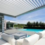 B-200-Outdoor-Living-poolhouse-glass-sliding-doors-BRU0072