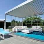 B-200-Outdoor-Living-poolhouse-glass-sliding-doors-BRU0073