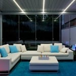 B-200-poolhouse-LED-lighting-BRU0017