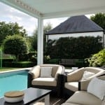 B-200_outdoor-_living_poolhouse_witte_screens_BRU0016