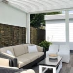 B-200_outdoor-_living_poolhouse_witte_screens_BRU0024