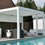 B-200_outdoor-_living_poolhouse_witte_screens_BRU0027