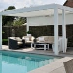 B-200_outdoor-_living_poolhouse_witte_screens_BRU0030