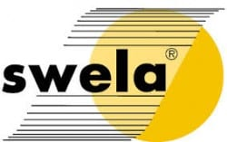 swela