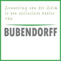 bubendorff-zonwering-van-der-zalm
